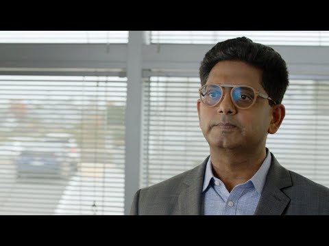 Product Essentials - Oracle Learning Cloud - YouTube