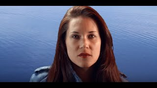 UPSET (What To Do When You're Upset) - Teal Swan -