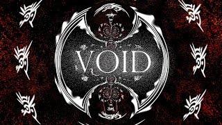 VOID Showcase