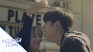 [Vietsub][MV] Happen Ending - EPIK HIGH (feat. Jo Won Sun)