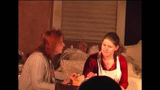 2009  De Geschiedenis van de Familie Avenier deel 1