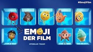 Emoji - Der Film Film Trailer