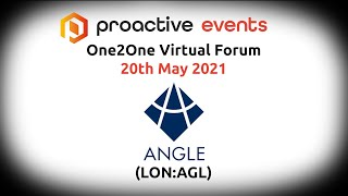 angle-lon-agl-presenting-at-the-proactive-one2one-virtual-forum