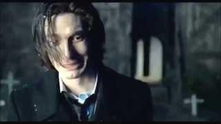 Sirius Black  So Cold
