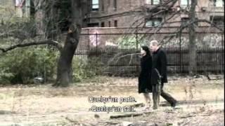 Trailer VOSTFR - Saison 1
