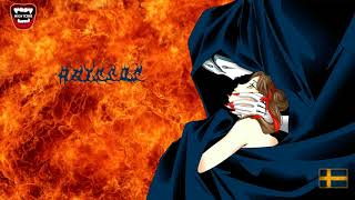 Abyssos | Masquerade in the Flames | Nightcore |