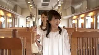 岡山県矢掛町観光プロモーションビデオ
