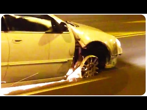 Road Rage Car Crashes And Car Fails Compilation