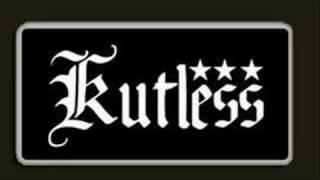 Kutless - Saved