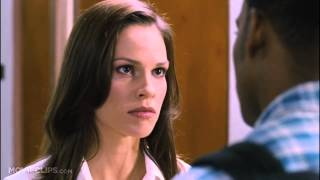 Freedom Writers - You Are Not Failing (2007)
