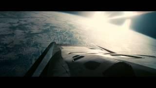 Interstellar Movie -- Official Trailer 3 -- Regal Cinemas [HD]