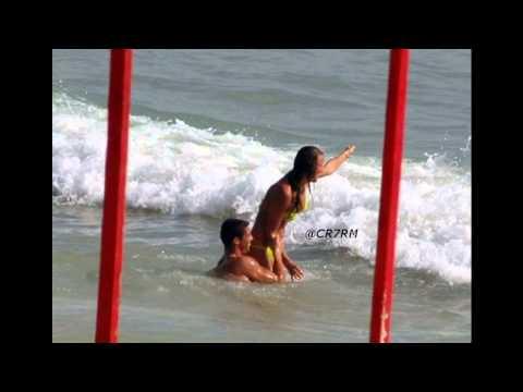 beach ronaldo sex jpg 1200x900