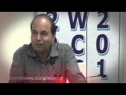 IWCCMP: Introductory Video