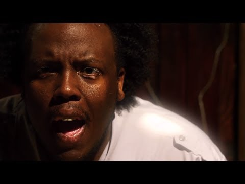 Krizz Kaliko:Damage Lyrics - LyricWiki