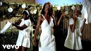 Jully black Seven Day Fool Music