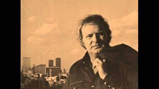 DAVID HOUSTON - BEST FRIENDS THE WORTS ENEMIES 1979