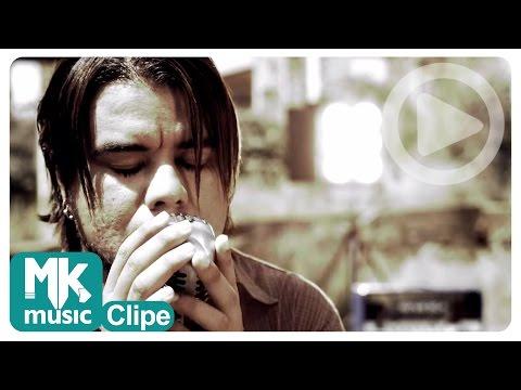 Oficina G3 - Incondicional (Clipe Oficial MK Music)