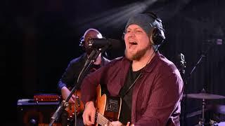 Video Potomek - Sníh (Warehouse session)