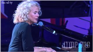 Carole king Video