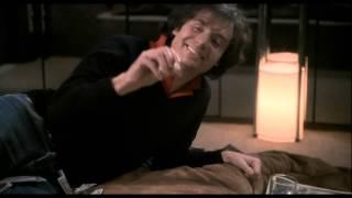 54 (1998) Video