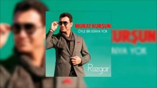 Murat Kurşun - Nar Danesi