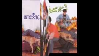 INTOXICADOS - Mi Inteligencia Intrapersonal.