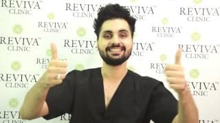 Revision Hair Transplant