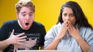 Really Offensive Video (ft. Shane Dawson)