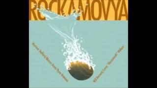 Rockamovya - Red Rose