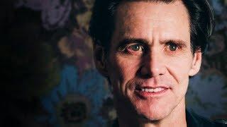 THE RISK - Jim Carrey
