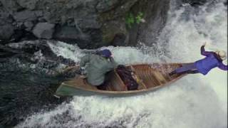 Alaska (1996) Video