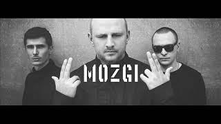 MOZGI полюбэ
