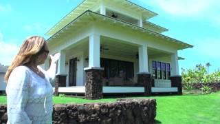 Roberta Charles, Realtor Coldwell Banker Makai Properties