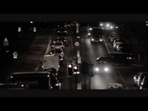 http://www.youtube.com/watch?v=oZ-FxFpOtg8