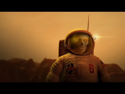 Lifeless Planet XEON E5 2640 + GTX 970 ( Ultra Graphics ) ТЕСТ