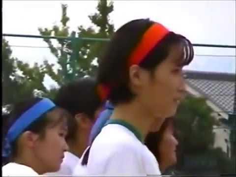 KINCYU TAIIKUSAI2