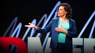 A dose of reality about generic drugs | Katherine Eban