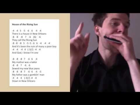 Harmonica harmonica tabs over the rainbow : Harmonica : harmonica tabs star wars theme Harmonica Tabs Star or ...