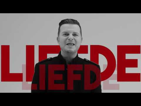 Mike Peterson Dansen Officiële Videoclip