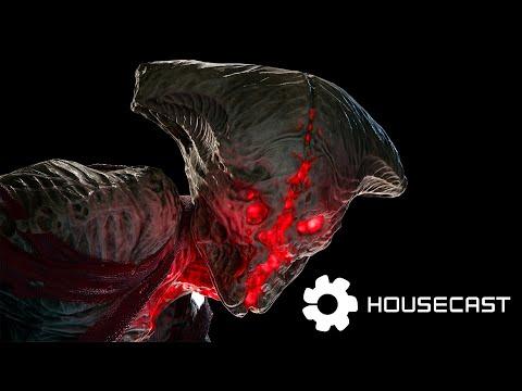 HouseCast (Episode 5) - les ennemis de Returnal