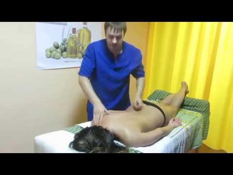 Боль в тазобедренном суставе у женщин к какому врачу обратиться