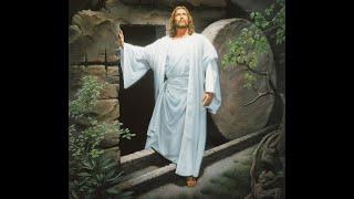 Le Christ est ressuscité. Méditation de l'abbé Ange Tallon