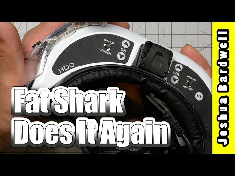 fat-shark-hdo-review--fatsharks-new-top-of-the-line-goggle