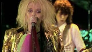 Hanoi Rocks, Hanoi Rocks - Million Miles Away 1985 Helsingin Kulttuuritalo