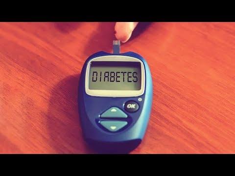 Διαβήτη, τις αιτίες της