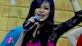 Gadis MutMut - Ayo Goyang (Live Perfomance)