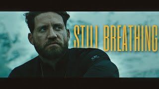 Dig The Kid - Still Breathing [FMV]