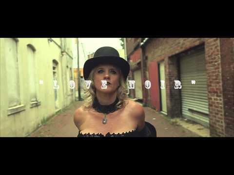 """Love Noir"" Trailer - Kitty Boy"