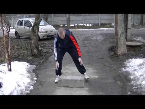 Воронеж фибробетон бетон купить белореченск