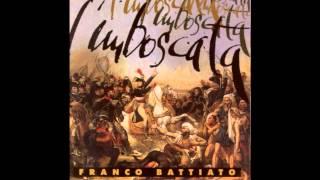Franco Battiato - Di passaggio